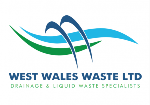 About us: West Wales Waste
